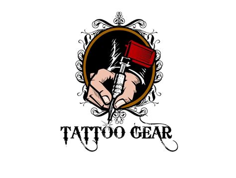 logo tattoo estudio very popular logo tattoo logo part 01
