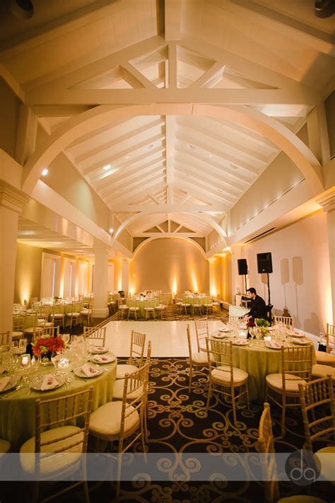best wedding venues in dc dc wedding planner and florist and elegance