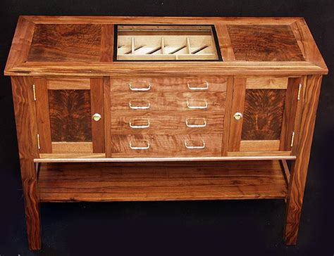 Handcrafted Humidors - i want one in the future i think jason will like it we