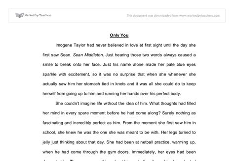 Creative Essays Exles by Unix Research Paper Essay Writing Service Deserving Your Attention