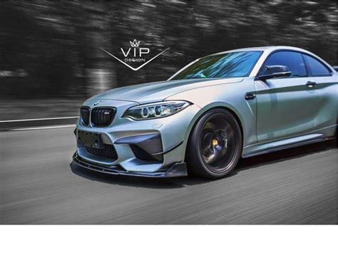 vip bmw bmw m2 tuning and styling from vip design bmw m2 upgrades