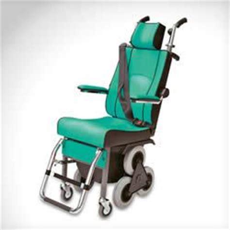 sedia mobile per scale prezzi montascale usato rigenerato a poltroncina e piattaforma