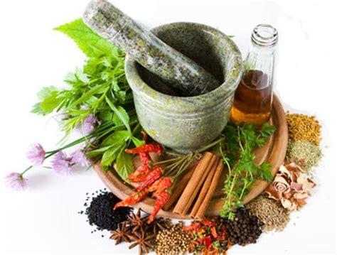 imagenes tratamientos naturales remedios naturales para que sirven y qu 233 beneficios