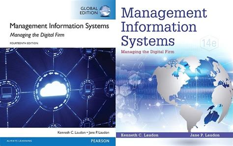 management information systems managing the digital firm books ɗєmơɲơɩɗ management information systems managing the