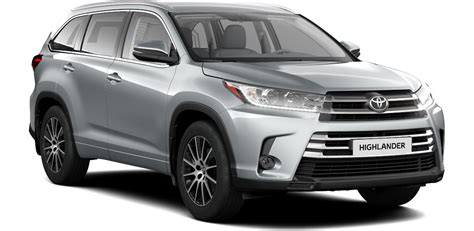 toyota europe toyota highlander overview go your own way toyota europe