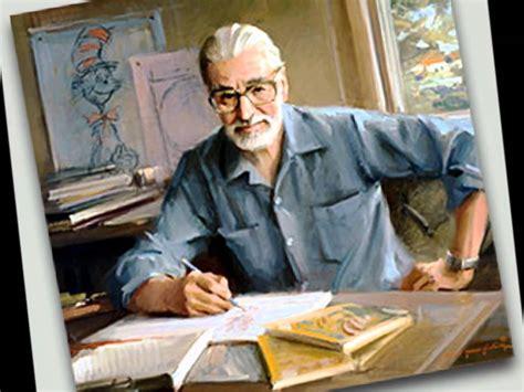 biography dr seuss dr seuss youtube