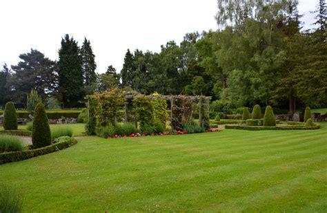 marian gardens