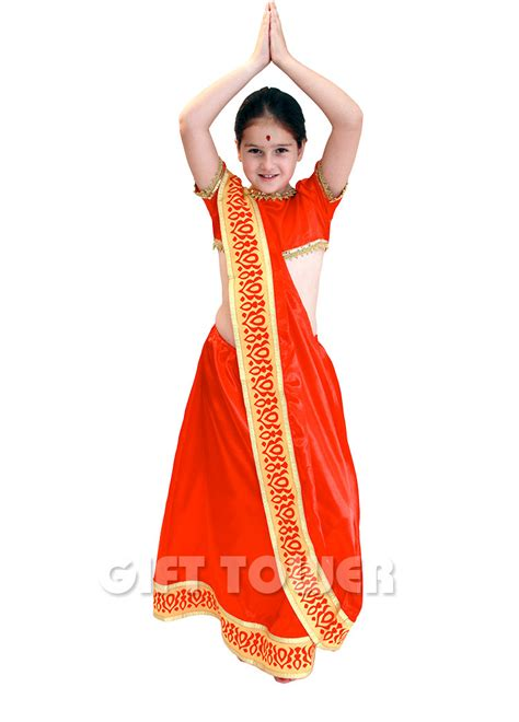 online shopping centre find low prices in clothes compare prices on fancy dress india online shopping buy