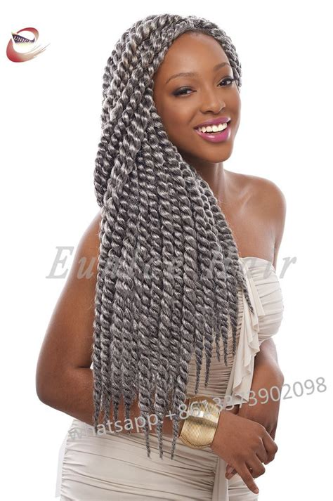 african hair braiding prices hot sale crochet braids for fasion women wholesale price