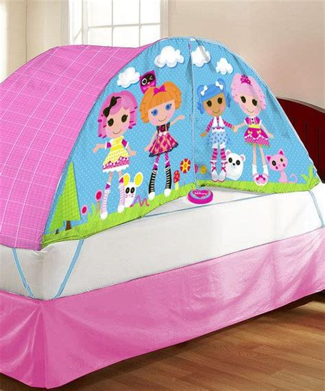 lalaloopsy bed 14 best images about lalaloopsy on pinterest pumpkins toys and bed tent