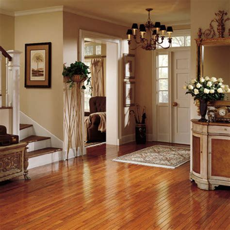 Foyer Floor Ideas foyers entry flooring idea 970 series buckeye by robbins hardwood flooring