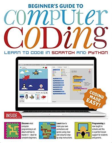 free coding guide for beginners code conquest dk children training products selected for you