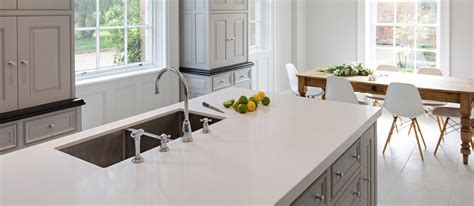 Black Or White Kitchen Cabinets by Granite Worktops Marble Amp Quartz Worktops From Quince