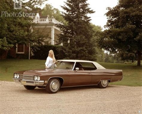 71 buick electra 225 1971 buick electra 225 gm photo store
