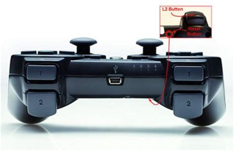 how to charge ps3 controller without charger ps3 controllers wont charge or hold charge fixya