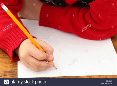 desk for 6 year old attractive 7 year old french american boy in desk