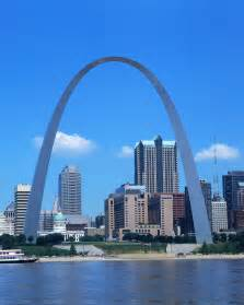 The Arch Algebraproject07 Mathematical Information Of St Louis Arch