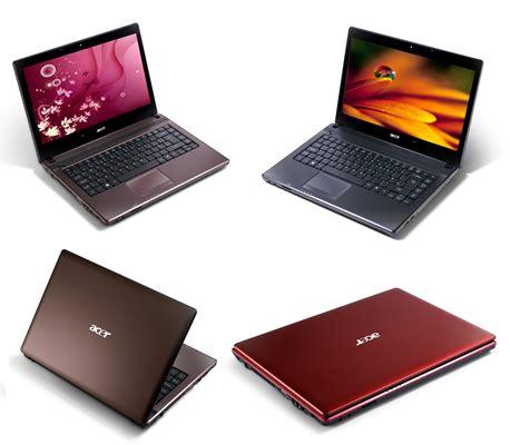 Disk 500gb Acer acer aspire i5 2 67ghz 8gb ram 500gb hdd clickbd