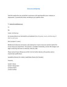 Brief Email Cover Letter Brief Email Cover Letter 19 Images Resume Introduction
