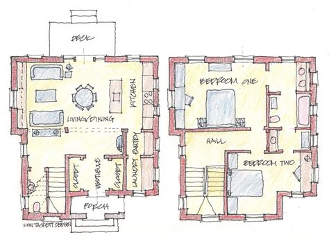 family floor plans family house floor plans multi family homes floor plans