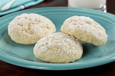 cottage cheese recipes cottage cheese cookies mrfood