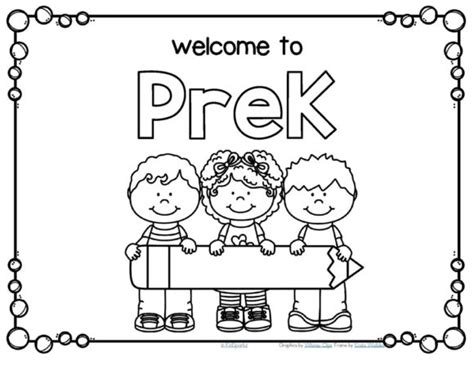 Coloring Page Welcome To School | coloring pages drop dead gorgeous coloring picture of