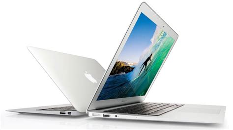 Macbook Air which macbook air comparison of 2014 2013 2012 models macworld uk