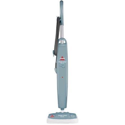 bissell steam mop deluxe hard floor cleaner 31n1 new