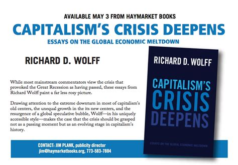 crisis update support the branch while you shop southeast nash capitalism s crisis deepens essays on the global economic