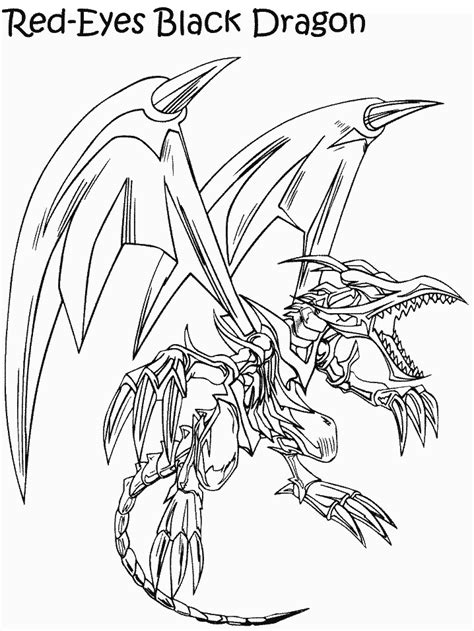 coloring pages of dragon eyes red eyes black dragon colouring pages az coloring pages
