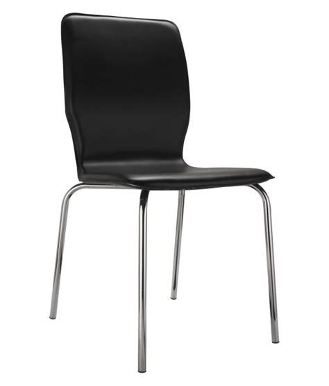Nilkamal Dining Chairs Nilkamal Cyril Dining Chair Buy At Best Price In India On Snapdeal