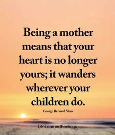 sons images son quotes inspirational