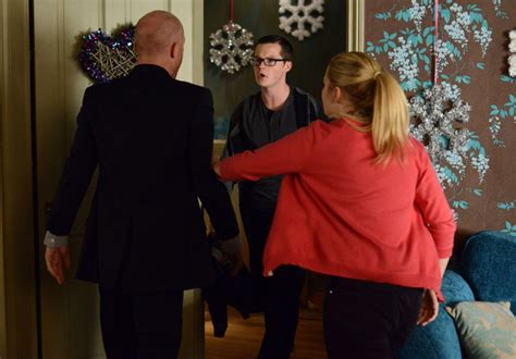who is leaving eastenders next year 2015 eastenders max branning and charlie cotton to plot