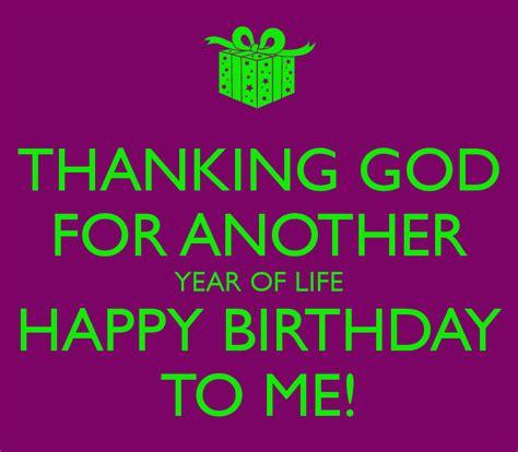 Wishing Myself A Happy Birthday It S My Birthday The Mad Jewess