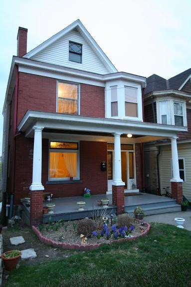 3 bedroom house for rent pittsburgh pa pittsburgh luxury apartments executive home rental