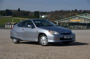 2001 Honda Insight Mpg Buying A Used 2000 2006 Honda Insight Hybrid The Guide