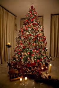 para gustos los 225 rboles de navidad el blog de navidad