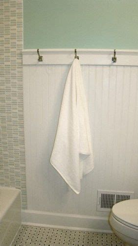 Bathroom Beadboard Installation 25 Best Ideas About Installing Wainscoting On