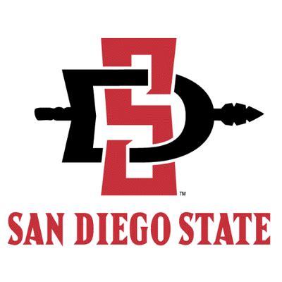 San Diego State Mba Program by Sdsu Hockey Sdsuhockey