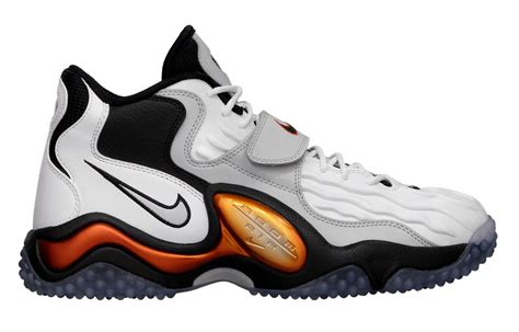 nike air zoom turf jet 97 now available sole collector