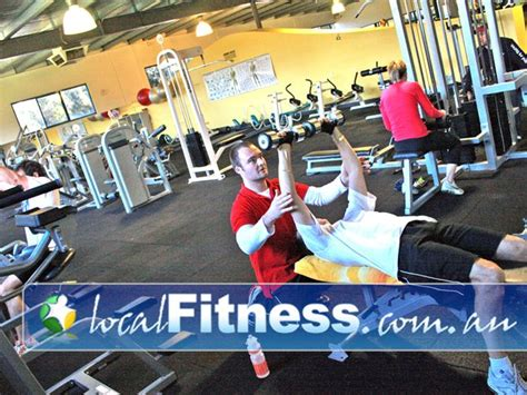 genesis wantirna genesis fitness clubs wantirna accelerate your