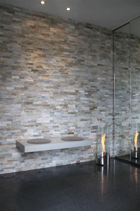 Fliesen Wasserdicht Versiegeln by Beton Wasserdicht Versiegeln Beton Wasserdicht Versiegeln