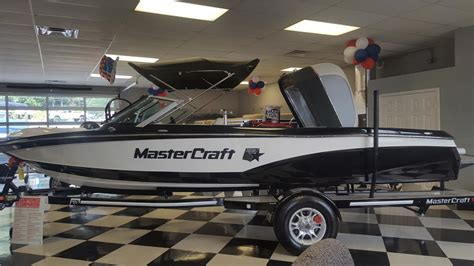 mastercraft boats for sale new york 2016 mastercraft prostar for sale in conesus new york