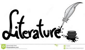 Literature icon royalty free stock images image 31439949