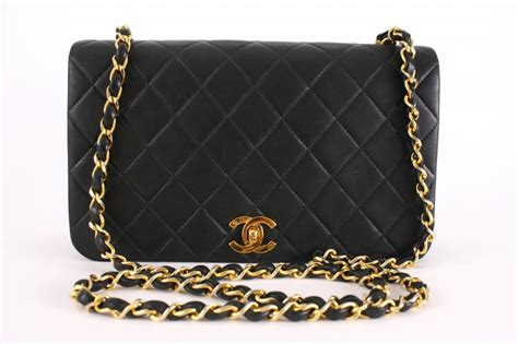 chanel bag vinatge chanel 2 55 bag history of chanel bags