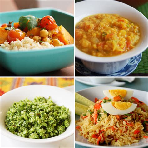 Detox Sydney by Taste Buddies A Sydney Food Detox Diet Recipes