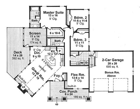 weird house plans weird house plans smalltowndjs com