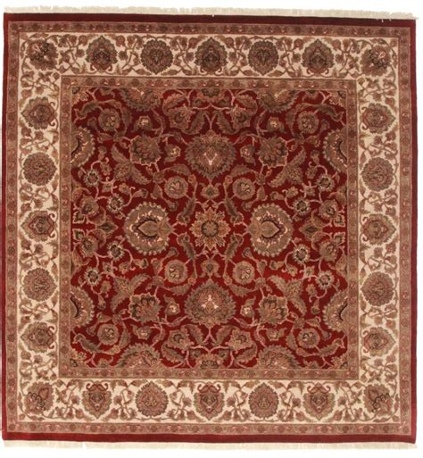 Oushak Style Rugs Roselawnlutheran Looking Rugs