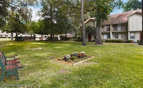Gardens Apartments Gainesville Fl The Gardens Apartments In Gainesville Florida