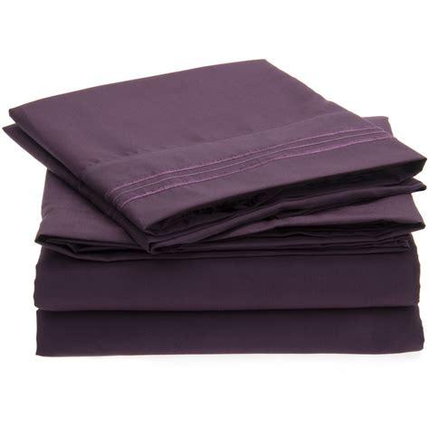 good bed sheets linen sheet set california king bellora linens 100 full